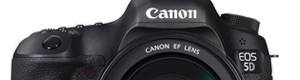 Canon 5D Mark III Gallery