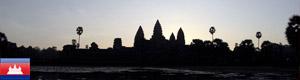 Cambodia Gallery