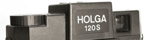 Holga Gallery