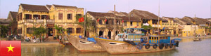 Vietnam Gallery
