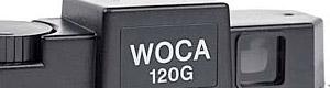 Woca Gallery
