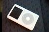 iPod [ EF-S 18-55mm ]
