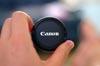 EF 50mm 1.8 Lens Cap [ EF 50mm 1.8 ]