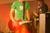 Guitarist [ EF 50mm 1.8 ]