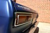 Datsport Decal - Datsun 1600 [ EF 17-40mm 1:4 L ]