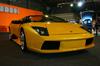 Lamborghini [ EF 17-40mm 1:4 L ]