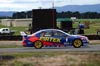 Marcos Ambrose - Symmons Plains [ EF 70-200mm 1:4 L ]