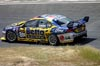Craig Lowndes - Symmons Plains [ EF 70-200mm 1:4 L ]