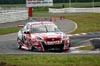 Garth Tander - Symmons Plains [ EF 70-200mm 1:4 L ]