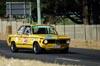 1970 BMW 2002 Ti [ EF 70-200mm 1:4 L ]