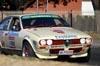 1978 Alfa Romeo Alfetta GTV [ EF 70-200mm 1:4 L ]