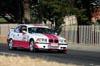 1995 BMW M3 R [ EF 70-200mm 1:4 L ]
