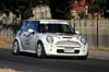 2004 Mini Cooper S [ EF 70-200mm 1:4 L ]
