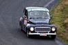 1961 Volvo PV 544 [ EF 70-200mm 1:4 L ]