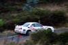 2000 Nissan Skyline GT-R V-Spec II N1 [ EF 70-200mm 1:4 L ]