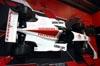 Honda F1[ EF 17-40mm 1:4 L ]