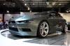 Lancer Concept Sportback [ EF 17-40mm 1:4 L ]