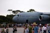 C-17 Globemaster III [ EF 70-200mm 1:4 L ]