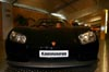Koenigsegg CCR [ EF 17-40mm 1:4 L ]