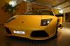 Lamborghini Murcielago [ EF 17-40mm 1:4 L ]