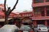 Hotel Rawat [ EF 28mm 1.8 ]