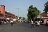 Jaipur Street [ EF 28mm 1.8 ]