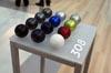 308 Balls [ EF 28mm 1.8 ]