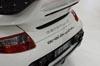 Porsche Gemballa Avalanche [ EF 28mm 1.8 ]