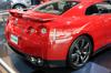 Nissan GTR [ EF 28mm 1.8 ]