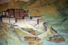 Lhasa [ EF 28mm 1.8 ]