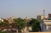 Jaipur Suburbs [ EF 28mm 1.8 ]