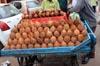 Coconuts [ EF 28mm 1.8 ]