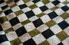 Squares [ EF 28mm 1.8 ]