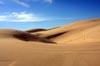 Sand Dunes [ EF 28mm 1.8 ]