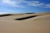 Sand [ EF 28mm 1.8 ]