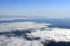 Aerial [ EF 28mm 1.8 ]