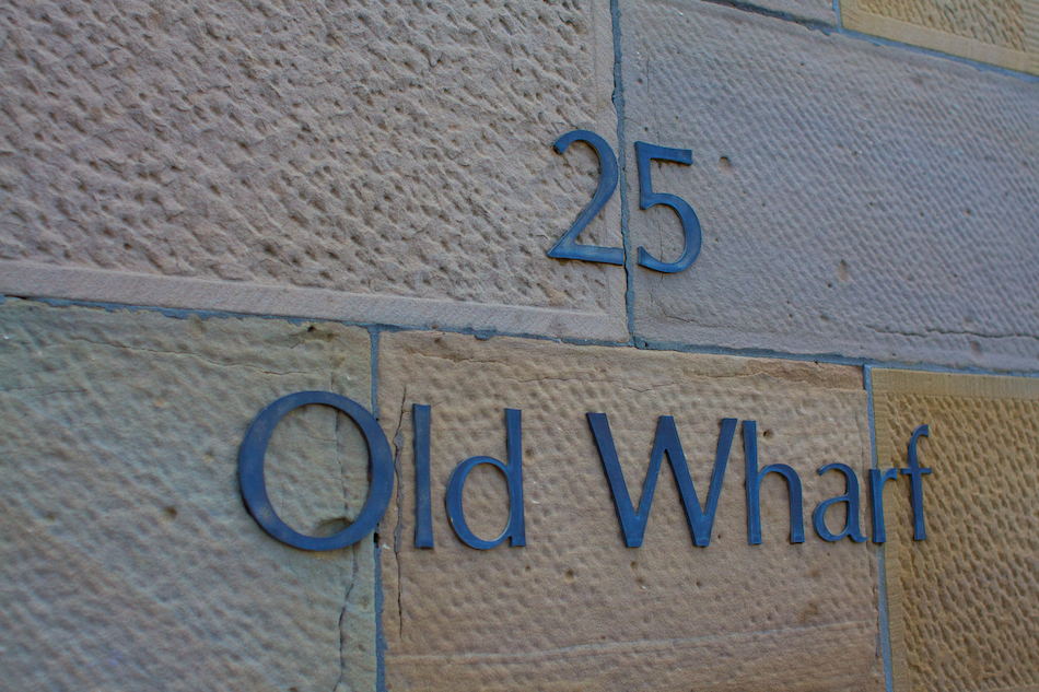 25 Old Wharf [ EF 28mm 1.8 ]