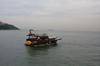 Boat [ EF 28mm 1.8 ]