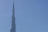 Burj Khalifa [ EF 28mm 1.8 ]