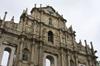 Cathedral of São Paulo [ EF 28mm 1.8 ]