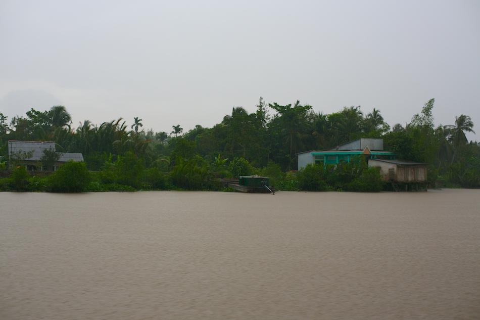 Rain [ Zeiss Planar T* 50mm 1.4 ZE ]