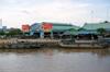 Cái Nhum Market [ Zeiss Planar T* 50mm 1.4 ZE ]