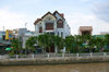 Cái Nhum Riverside [ Zeiss Planar T* 50mm 1.4 ZE ]