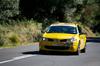 2007 Renault Megane Sport R26 [ EF 70-200mm 1:4 L ]