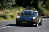 1979 Porsche 911 SC [ EF 70-200mm 1:4 L ]