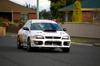 1997 Subaru Impreza WRX STi [ EF 70-200mm 1:4 L ]