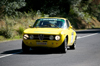 1970 Alfa Romeo Giulia GTV 1750 [ EF 70-200mm 1:4 L ]