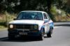 1975 Ford Mk2 [ EF 70-200mm 1:4 L ]