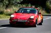 1981 Porsche 911 SC [ EF 70-200mm 1:4 L ]