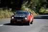 1977 Toyota Celica GT [ EF 70-200mm 1:4 L ]
